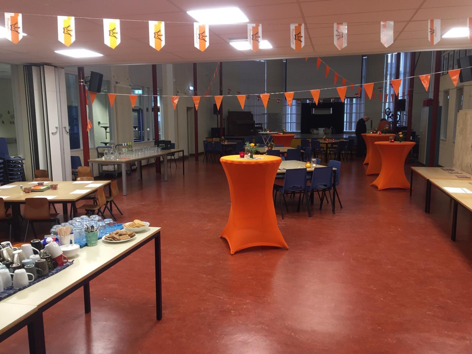 Nieuwjaarsborrel Oranjebuurt 2020 (11a)