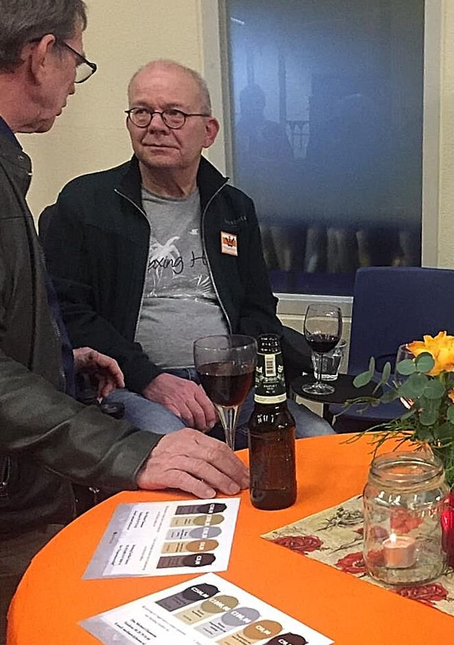 Nieuwjaarsborrel Oranjebuurt 2020 (39a)