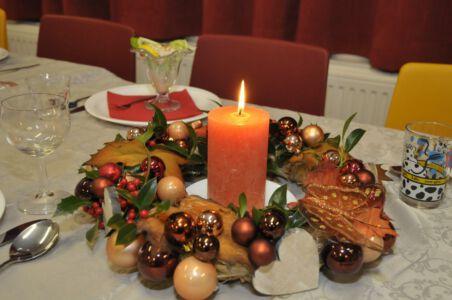 2016-12-16 Kerststukjes Maken Voor Medebuurtgenoten (4)