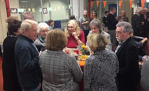 Nieuwjaarsborrel Oranjebuurt 2020 (26b)