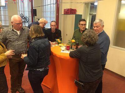 Nieuwjaarsborrel Oranjebuurt 2020 (44bb)